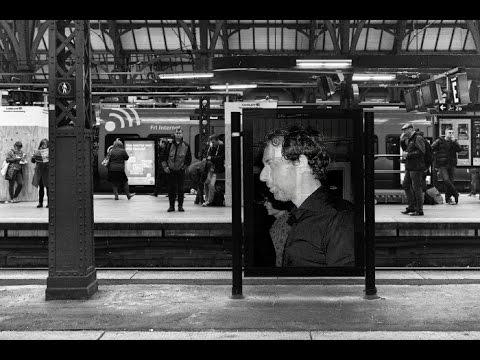 Lustrumconcert 2016 video 3
