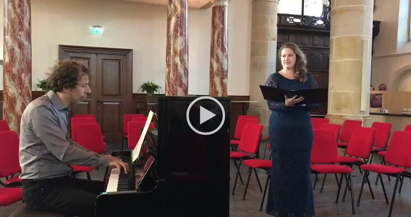marijn-de-jong-piano